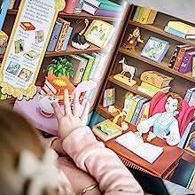 look,find,and,&,activity,book,books,activities,puzzle,hidden,picture,pi,p,i,phoenix,disney,nick,eric