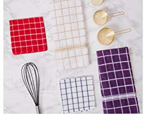 dish towels,kitchen towels,dish cloths,dish cloths for washing dishes,dish cloths cotton