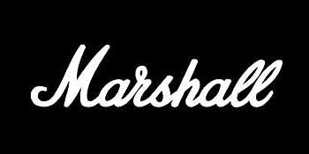 Marshall Acton II, Altavoz, 1, Negro: Amazon.es: Electrónica