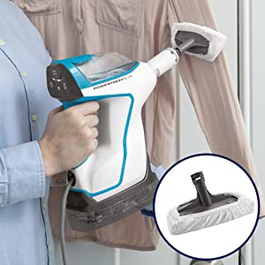 steam mop handheld steam cleaner floor cleaner bissell mop steam vacuum - Bissell Steam Cleaner