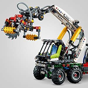 ブロック レゴブロック Toy おもちゃ 玩具 知育 クリスマス プレゼント ギフト 誕生日 たんじょうび 乗り物 のりもの 車 くるま カー トラック とらっく トラクター Truck ,歳, 才