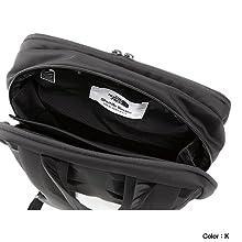 [ザ・ノース・フェイス] リュック Shuttle Daypack Slim NM81603