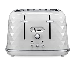 toaster electronic
