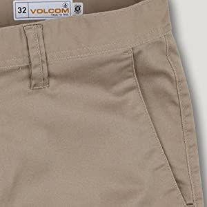 chino pants shorts man father dad son men durable khaki