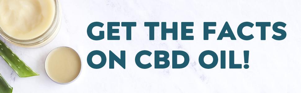cbd, healing with cbd, cbd oil, cannabidiol for pain, cbd, stress relief, self care, anxiety books