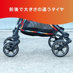 大径 タイヤ 16.5 18 大型 シングルタイヤ 車輪