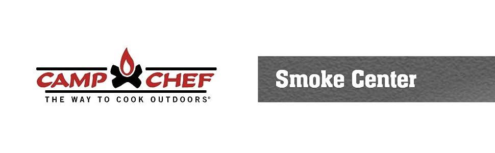 smoker;pellet;traeger;texas;green;wifi;rec;pit boss;pig;ribs;rack;smoke ring;wifi;outdoor cooking