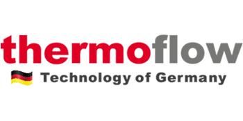 thermoflow logo