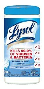 Lysol Power Free Toilet Bowl Cleaner With Hydrogen Peroxide