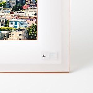 Amazon.com: AURA Frames - Oprah's Favorite Things List