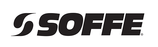 Soffe athletic apparel