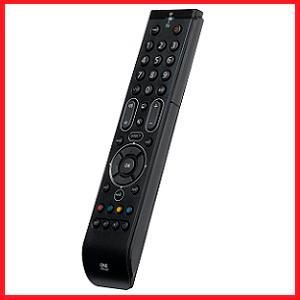 One For All URC7110 - Mando a distancia Universal Essence TV para ...