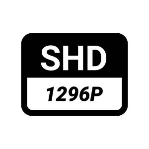 Super HD 1296P Video, Cobra, Cobra Dash Cams, Dash Cams, Car Dash Cams, Car