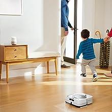 irobot-braava-380t-automatic-floor-cleaner-with-cradle-3