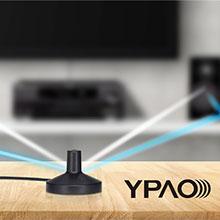 ypao advanced
