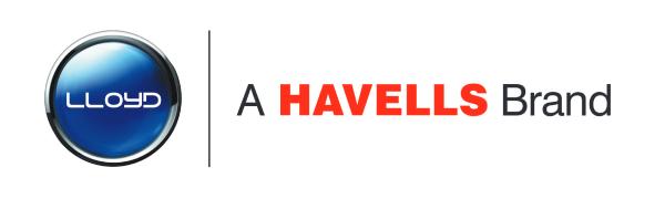 LLOYD HAVELLS