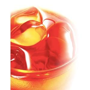 午後の紅茶、午後ティー、ごごのこうちゃ、午後、紅茶、お茶、茶、ティー、ペット、ストレート、ミルク、レモン、おいしい無糖、無糖、マイスターズ、マイスター、低カロリー、クラフティー、紅茶花伝、リプトン