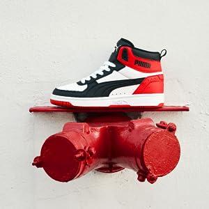 Zapatos:
