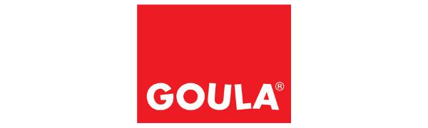 Logo GOULA