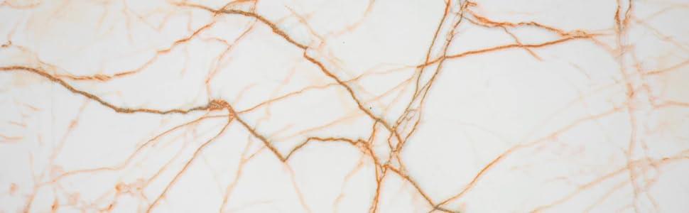 marble best product maintenance fila
