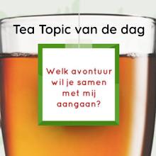 pickwick vragen tea topics