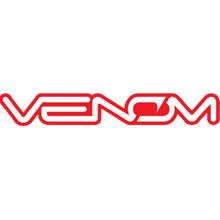 Venom RC