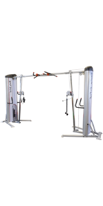 body, weight, lifting, sport, cable, titan, fitness, handle, pulley, gym, equipment, pec, fly, rear
