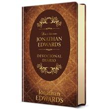 jonathan;devocional;meditações