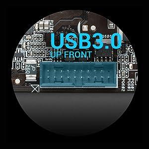 motherboard asus prime