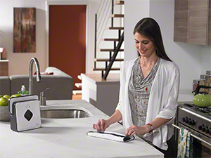 irobot-braava-390t-lavapavimenti-2-in-1-pulizia-a