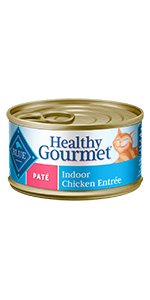 Natural cat food;Dry cat food;Cat food dry;Adult cat food;Cat food dry;Indoor cat food