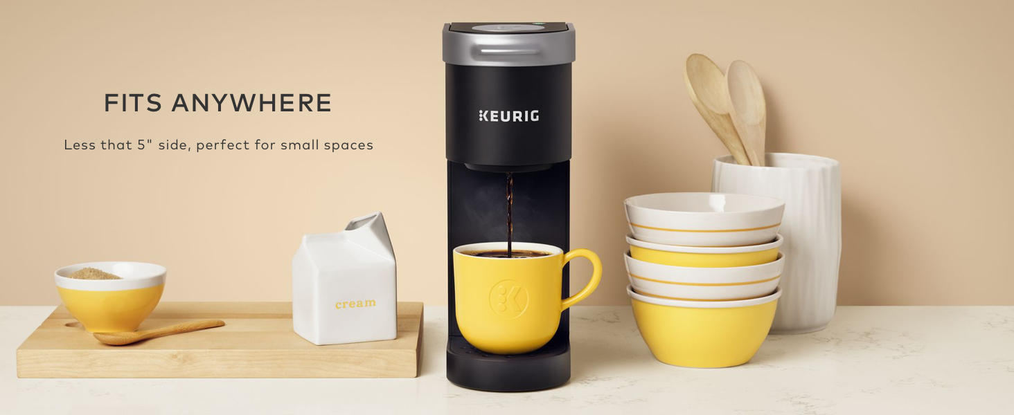 keurig mini plus, keurig mini, keurig Coffee Maker, 15, k15 brewer, k15 mini, mini coffeemaker