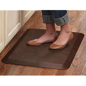 NewLife Designer Comfort Mat