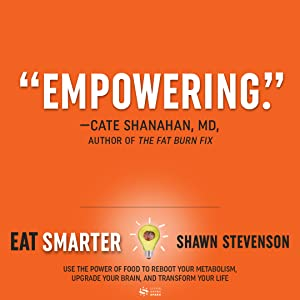Eat Smarter Quote_Shanahan