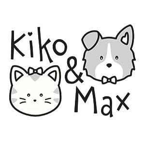kiko & max swim careters swim suits osh kosh swimsuits swim suits for kids swimsuits for baby girls