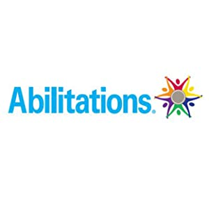 Abilitations Logo