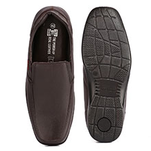 formal shoes for mens stylish