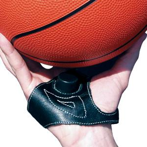 Ball Control Handling Training Aid