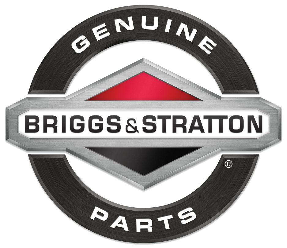 Amazon briggs stratton 491588s flat air filter cartridge why briggs stratton genuine parts fandeluxe Gallery