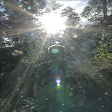 ヒカルランド 光一 世界 宇宙 調和 心理 無意識 原理 陰陽 周波数 深層心理 易経 なほひ なほひはる なほひシリーズ エネルギー 引き寄せの法則