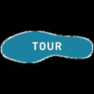 Epic Tour