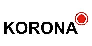 Appareils de cuisine Korona - Appareils électroménagers - Cuisine - Pâtisserie - Qualité supérieure.