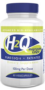 Nac supplement benefits, nac supplement mental health, nac benefits skin,