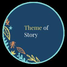 icse treasure trove short story stories class 10 class 9 exam 18 english literature