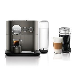 easy coffee machines