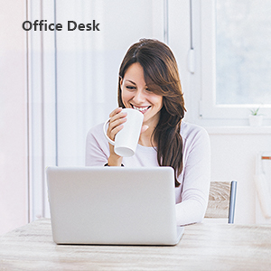humidifiers for desk