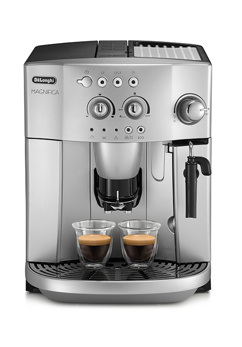 ESAM 4200 Delonghi bean to cup coffee machine