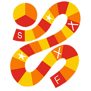 dyslexia, overcoming dyslexia, dyslexia tools for kids, dyslexia books