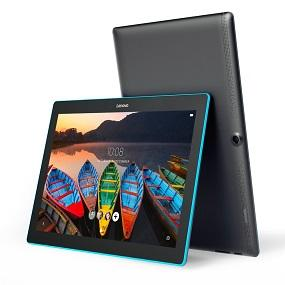 Lenovo Tab 10 Android Tablet 2021