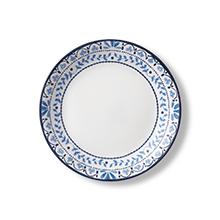 Portofino Salad Plate